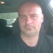 Николай, 41, г.Кременчуг