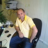 Артур, 43, г.Москва