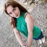 Berta, 25 лет, Дева, Ульяновск