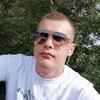 Тёма, 23, г.Красноярск