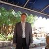 Александр, 53, г.Выборг