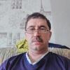 Вит, 30, г.Тюмень