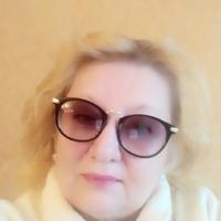 Ирина Vladimirovna, 63 года, Дева, Санкт-Петербург
