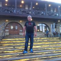 даниел, 51 год, Овен, Ессентуки