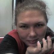 Ирина 39 Москва