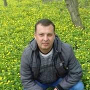 максим 41 Луганск