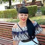 Анна 35 Донецк
