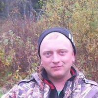 ИВАН, 32 года, Телец, Тюмень