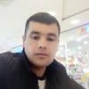 Ахрор, 34, г.Москва