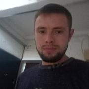 Евгений 30 Тирасполь