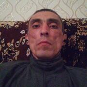 стас, 20, г.Чусовой