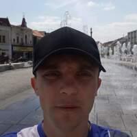 Максим, 36 лет, Овен, Прага