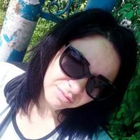Элла, 38 лет, Телец, Кисловодск