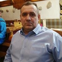 Константин, 52 года, Весы, Магнитогорск
