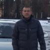 Костя Бузин, 29, г.Яя