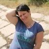 Yuliya, 37, Rossosh