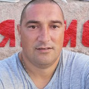 Виталий, 38, г.Камень-Рыболов