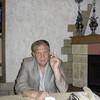 Игорь, 52, г.Тюмень
