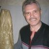 геннадий, 63, г.Троицк