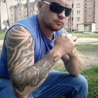 Гунар, 35 лет, Рак, Борисов