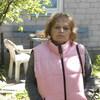 lidia, 60, Narva