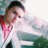 Kageymo, 19, г.Рязань