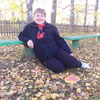 Татьяна, 61, г.Халтурин