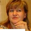 Елена, 54, г.Беломорск