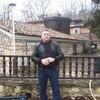 maxo, 43, г.Тбилиси