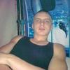 Александр, 28, г.Лукоянов