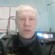 Николай 58 Абакан