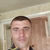 Михаил, 37, г.Парфино