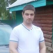 Дима 33 Смоленск