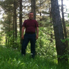 Jamshid, 38, Trenton