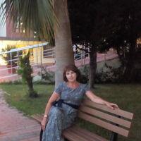 эльмира, 61 год, Рак, Казань