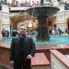 Игорь, 36, г.Сураж
