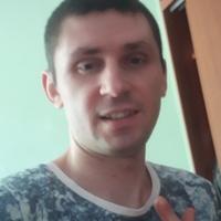 Віталік, 27 років, Терези, Львів