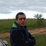 Сергей 31 Харьков