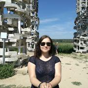 Анна, 22, г.Тула