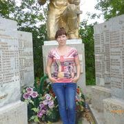 Маша, 30 лет, Дева