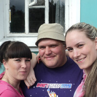 юрий крестов, 32 года, Стрелец, Санкт-Петербург