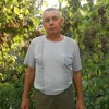 Валерий, 52, Мелітополь