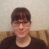 Наталия, 36, г.Волгодонск