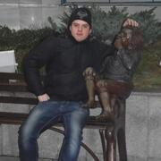 Dmitry 28 Холон