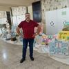 Миша, 47, г.Тула