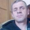 Витек, 37, г.Алчевск