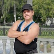 Сергей 47 Екатеринбург