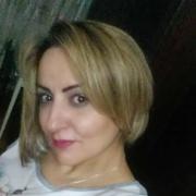 Карина 43 года (Телец) Ереван