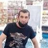 Анвар, 30, г.Тюмень