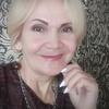 Elena, 54, г.Орск